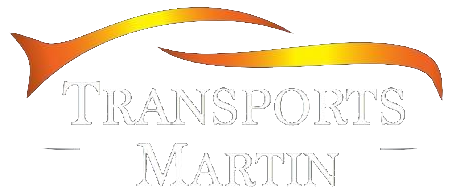 VTC Transports Martin
